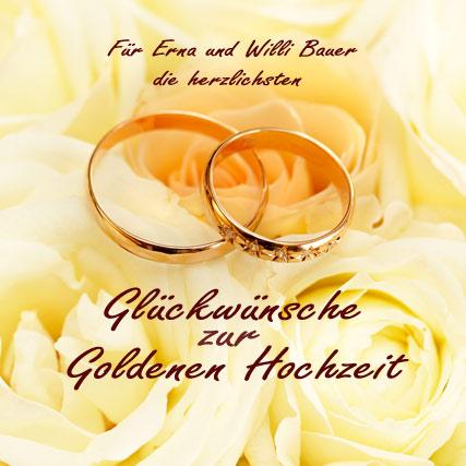 Schlagwort Goldene Hochzeit Archive Hochzeitsjubiläen